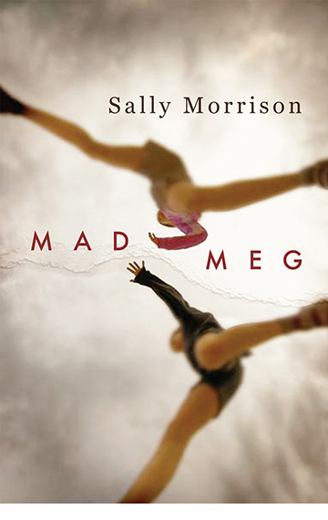 Mad Meg – Sally Morrison